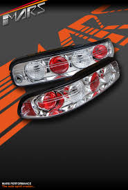 lexus sc300 problems toyota soarer lexus sc300 sc400 91 01 crystal altezza taillight
