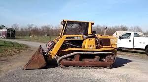 skid steer asv skid steer dealer 12 asv skid steer rc60 parts