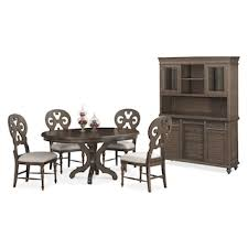 Dining Room Collection Shop Dining Room Collections Value City Furniture