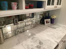 Under Sink Kitchen Cabinet Stylish And Modern Mirrored Kitchen Cabinets Cabinets 4 Door