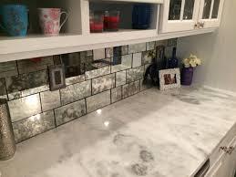 Under Kitchen Sink Cabinet Stylish And Modern Mirrored Kitchen Cabinets Cabinets 4 Door