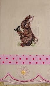 rabbit home decor bunnyrabbit com rabbit home decor bunny home decor bunny gift