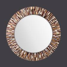 Round Mirrors Mosaic Mirrors For Sale 81 Cute Interior And Fair Trade Round