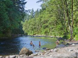 Indiana wild swimming images 8 amazing northwest swimming holes near portland jpg