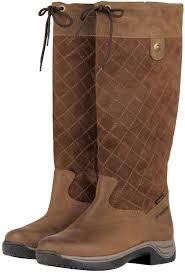 womens ugg boots macys womens medway thinsulate boots dublin womens