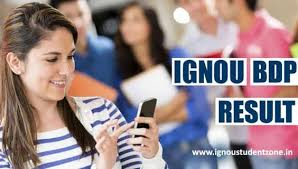 Ecot Help Desk Number by Ignou Bdp Result June 2017 Checks Online And Students