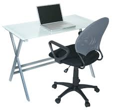 Computer Desk Chairs For Home Computer Desk And Chair Onsingularity