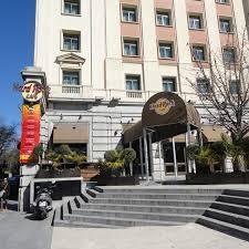 bureau d architecture li鑒e 美食品鉴 知名餐厅美食 food tasting gourmet 折扣餐饮 华人旅行社