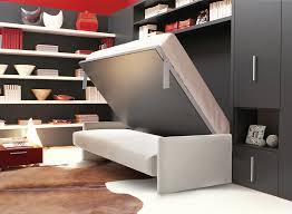 transforming space saving furniture resource furniture stylehunter collective space saving furniture for minimal living