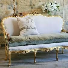 sofa franzã sisch setee furniture in detail mix match