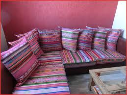 gros coussins pour canapé faire des coussins pour canape 142032 housse pour gros coussin