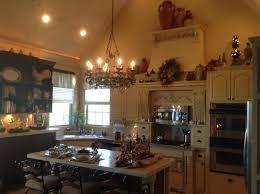 uncategorized beautiful beautiful italian style kitchen design