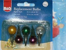 Christmas Tree Spare Bulbs - christmas decoration ideas ks2 christmas tree card half term