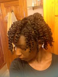 twa braid hairstyles your africa is showing twa braid twist out
