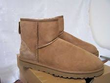 womens ugg boots size 9 ugg australia boots us size 9 for ebay