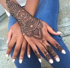 best henna designs and ideas for about henna