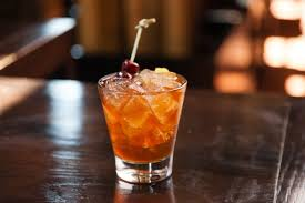 carpano vermouth carpano vermouth and create our walnut rye manhattan try this