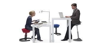 tabouret ergonomique bureau swopper parce que la chaise de bureau ergonomique s adapte à vos