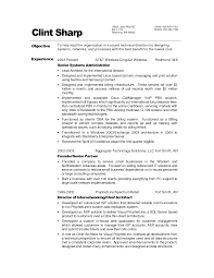 sle of resume word document sle pilot resume for car dealership receptionist a adisagt