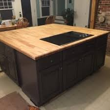 Kitchen Cabinet Wood Stains Detrit Us by Cabinets To Go 37 Photos Kitchen U0026 Bath 1207 B Hanover St