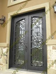 Security Doors For HomesDecorative Steel Entry DoorsRustless - Decorative homes