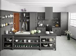 cuisines schmidt 55 beau image de cuisine schmidt cuisine jardin