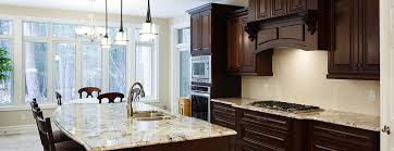 Kitchen Design St Louis Mo by St Louis Mo Custom Kitchen Remodeling U0026 Design Alair Homes St