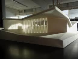 house plans nl loop house new model nl architects blog