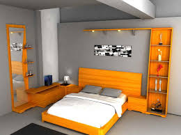 3d Bedroom Design Room Design App Free Home Decor Techhungry Us