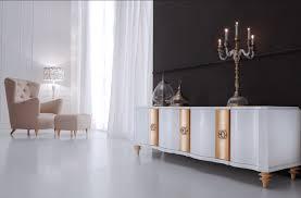 Modern Furniture Dallas by Mirage Modern Console Cabinet Modern Furniture Dallas By