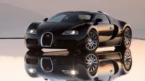 bugatti veyron wallpaper 6929007