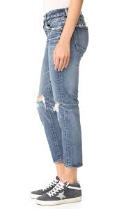 moussy lmv latrobe tapered jeans shopbop