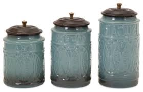 kitchen canisters and jars kitchen canisters ceramic sets traditional kitchen canisters and