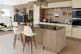 kitchen furniture uk kitchens crown imperial