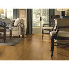 premier by armstrong 12mm afzelia laminate flooring sam s