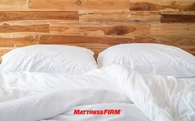 Choosing Bed Sheets by How To Choose Sheets U0026 Keep Them Fresh Mattress Tips U0026 Education