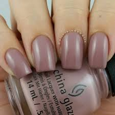 you u0027ll fall in love with these nail color trends