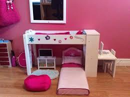 little girls bed bedroom girls white bed teen bedroom decor little