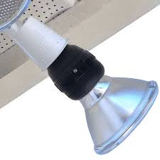 Outdoor Light Bulb Socket Adapter by Outdoor Lamp Post Lights Utilitech Pro 180 Degree 2 Head Led