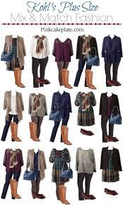 Stylish Plus Size Clothes 1467 Best Ideas Plus Size Images On Pinterest Plus Size