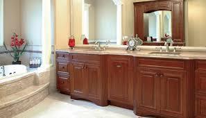 custom bathroom vanities ideas light wood bathroom vanity custom extraordinary vanities for