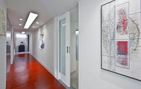 Modern Interior Design Los Angeles Modern Interior Doors Hall Contemporary With Los Angeles
