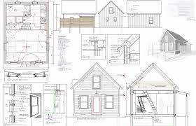 antebellum floor plans modern house plans antebellum floor plan old southern mansions