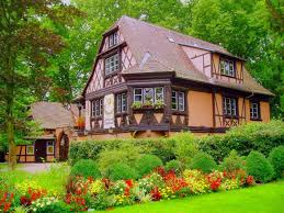 tips for building a house download green ideas for home michigan home design