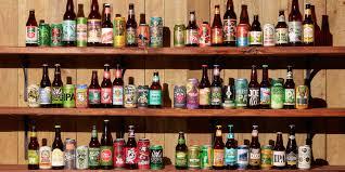 Building A Kegerator Diy Kegerator Draft Beer Fridge