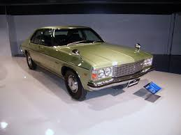 mazda japanese to english mazda roadpacer ap wikipedia