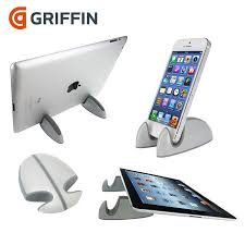 support smartphone bureau arrowhead universal stand for tablets smartphones