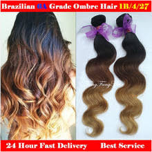 top hair vendors on aliexpress best aliexpress curly hair vendors archives blackhairclub com