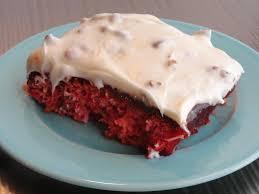 ding dong cake recipe paula deen food fox recipes