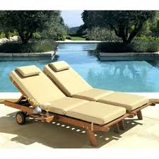 Pool Chairs For Sale Design Ideas Swimming Pool Chairs For Sale Bed Furniture Hotel Resources